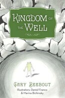 Kingdom of the Well