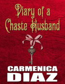 Diary of a Chaste Husband