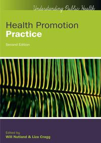 HealthPromotionPractice