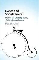 Cycles and Social Choice
