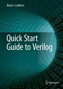 Quick Start Guide to Verilog