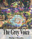 The Grey Voice