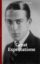Great Expectations (OBG Classics)