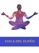 Yoga del sueño