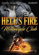 Hell's Fire Motorcycle Club 3