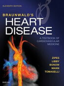Braunwald's Heart Disease E-Book