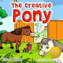 The Creative Pony Gold Edition