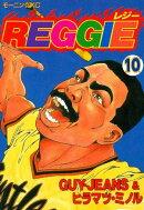 REGGIE(10)