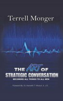 The Art of Strategic Conversation