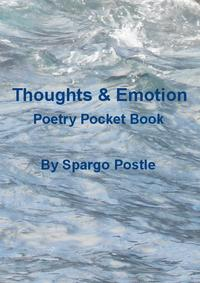 Thoughts&Emotion:PoetryPocketBook