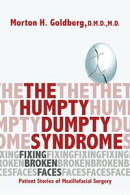The Humpty Dumpty Syndrome: Fixing Broken Faces