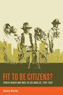 Fit to Be Citizens?