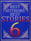 BEST AUTHORS BEST STORiES - 6