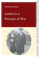 Letters to a Prisoner of War