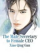 The Male Secretary to Female CEO