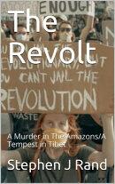The Revolt