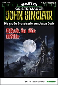 JohnSinclair-Folge1780BlickindieH?lle