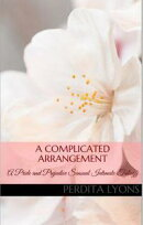 A Complicated Arrangement: A Pride and Prejudice Sensual Intimate Trilogy