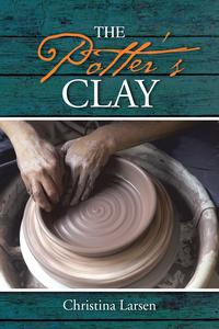 ThePottersClay
