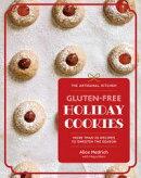 The Artisanal Kitchen: Gluten-Free Holiday Cookies