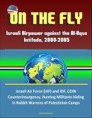 On the Fly: Israeli Airpower against the Al-Aqsa Intifada, 2000-2005 - Israeli Air Force (IAF) and IDF, COIN…