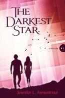 The Darkest Star #1