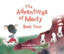 The Adventures of Mooty Book Four