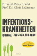 Infektionskrankheiten (Corona) – was man tun kann