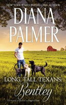 Long, Tall Texans - Bentley