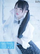 ELFy BooKs vol.05 あずき
