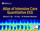 Atlas of Intensive Care Quantitative EEG