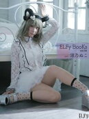 ELFy BooKs vol.04 沼乃ぬこ