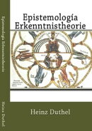 Epistemología Erkenntnistheorie