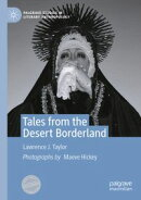 Tales from the Desert Borderland