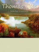 Thomas Cole: Selected Paintings