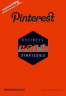 Pinterest Business Strategies 2019