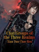 Chat Groups of the Three Realms