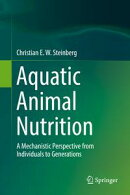 Aquatic Animal Nutrition