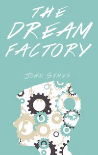 TheDreamFactory