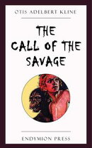 The Call of the Savage
