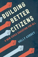 Building Better Citizens