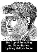 A Cup of Trembling and Other Stories