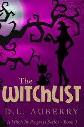 The Witchlist