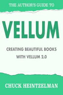 The Author's Guide to Vellum