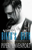 Keeping the Biker's Oath
