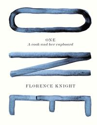 OneA Cook and Her Cupboard【電子書籍】[ Florence Knight ]