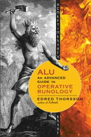 ALU, An Advanced Guide to Operative Runology