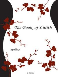 TheBookofLillith