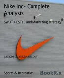 Nike Inc- Complete Analysis
