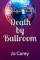 Death by Ballroom